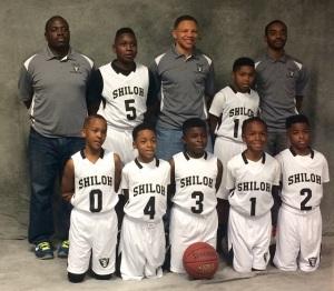 2016-2017-shiloh-gbl-5th-grade